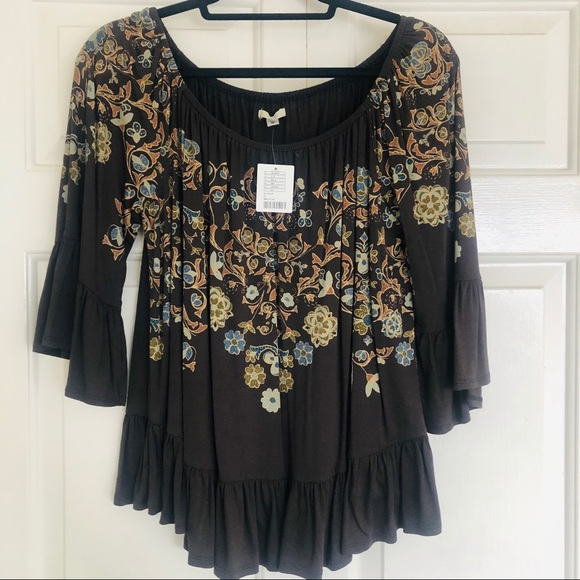 Urban outfitters never worn with tags top